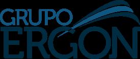 Grupo Ergon